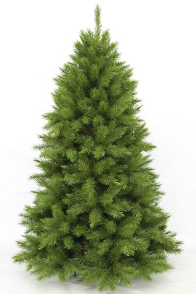 American Sales Christmas Trees