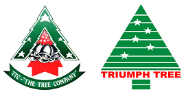 Triumph Tree Co., Ltd